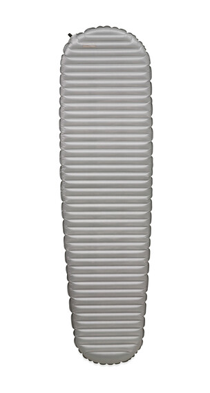 Therm-a-Rest NeoAir XTherm zelf-opblaasbare slaapmat Large grijs